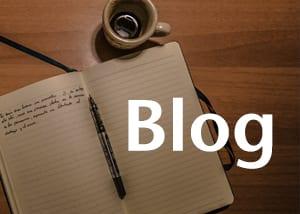 Lotte's Blog